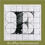 EcoPlan International