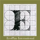 ecoplan logo 5 - bit smaller 1