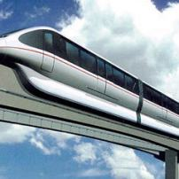 Do monorail projects deserve fair treatment? Part II Dragging them into the cold light of day.