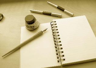 writer-tools.jpg (316×226)