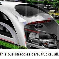 china-straddling-bus.1small