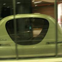 pod-cars-masdar-city1