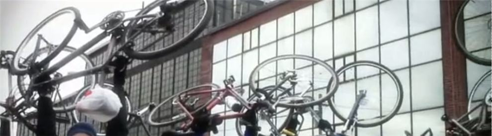 use-nyc-bikes-in-air