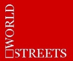World Streets This Week: Edition of 2 May 2011