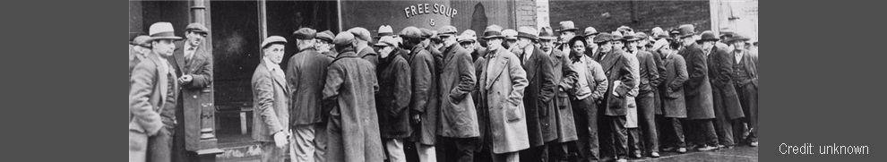 USA-soup-line-unemployed