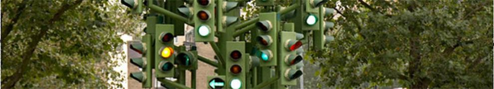 uk-traffic light tree-2