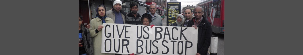give-us-back-our-bus-stop
