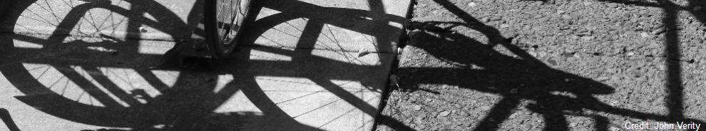 usa-bike-shadow