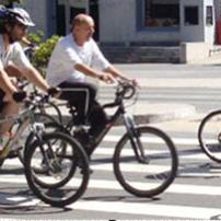 brazil-bike-marriage