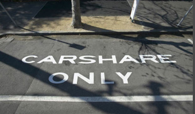 Short report on carsharing in Amsterdam (From Going Dutch/Carshare Strategies project) (1/2)