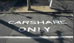 carshare-only