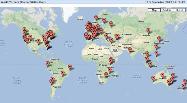 map-ws-11dec12