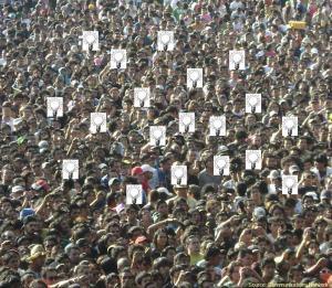 crowd-source-photo