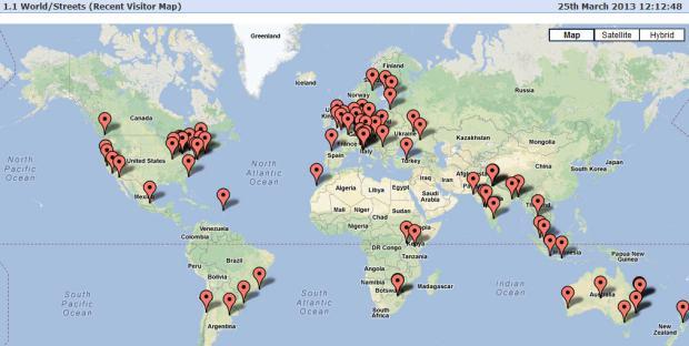 maps-ws-25mar13