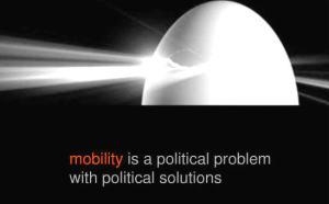 mobility-egg2
