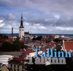 estonia tallinn city pic
