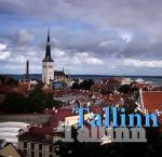 estonia tallinn city pic