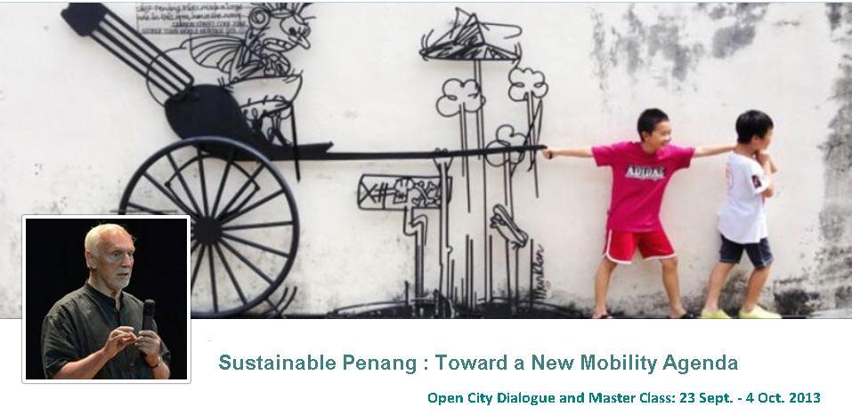 FB malaysia - street art children