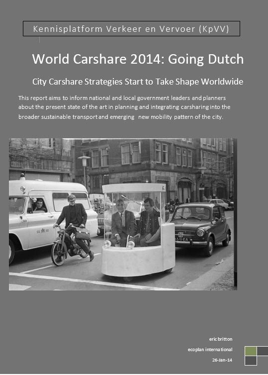 going dutch cover 29jan14