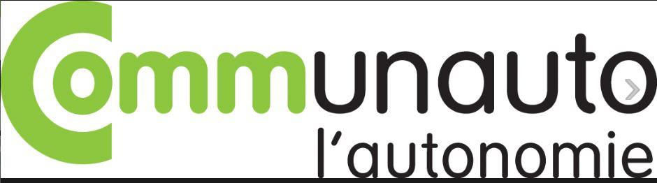 communauto logo