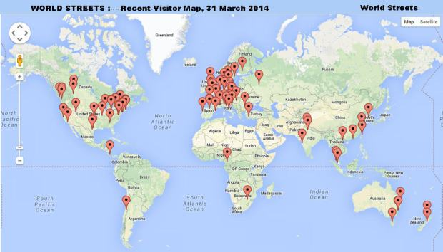 map WS - 31mar 14