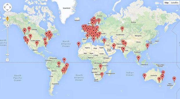 map-ws-9mar14