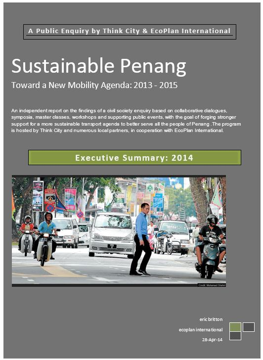 cover page exsum 28apr14