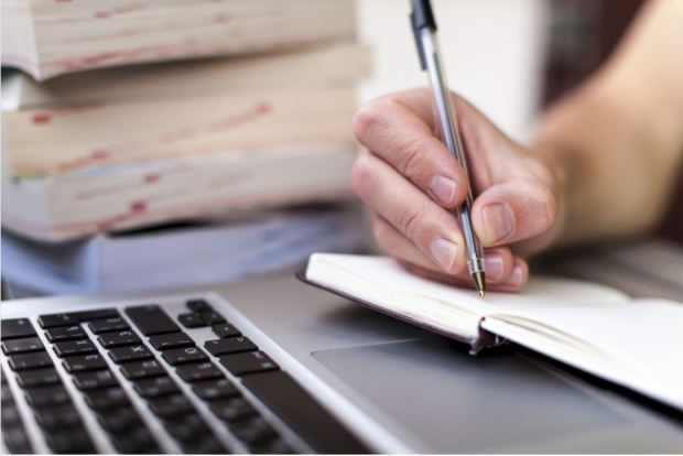hand-pen-computer-guidelines