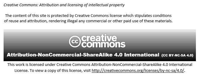 creative commons 1 june 14