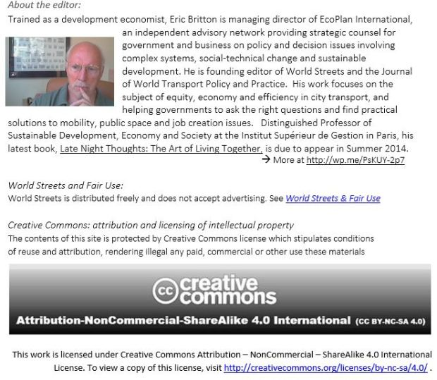 eb-bio note  + creative commons 1jun14