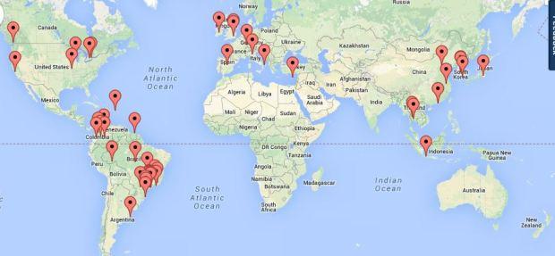map-wcfd-10may14