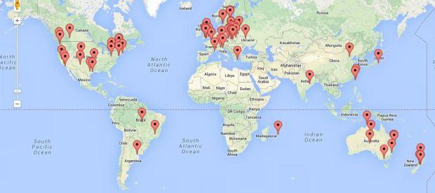 map ws 22may14