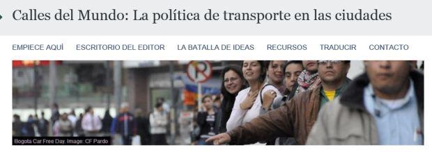spanish WS Calles del Mundo top