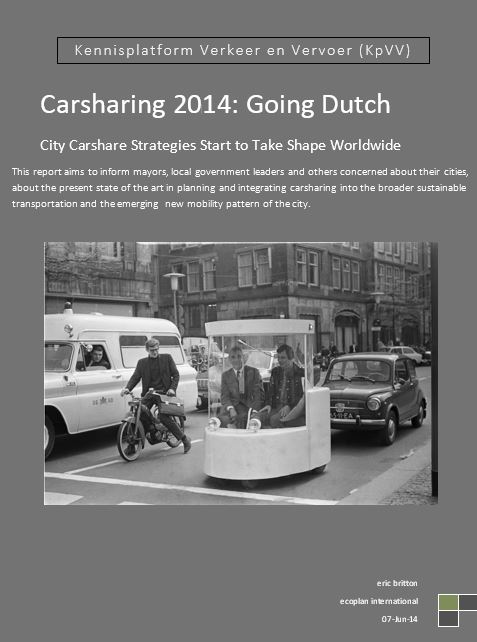going dutch cover gray 7jun14