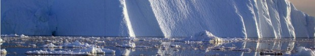 cropped-greenland-iceflow-2.jpg