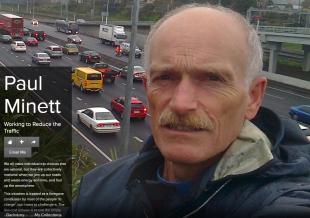 Paul Minett - v2 - with traffic