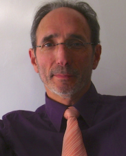 Richard Darbera