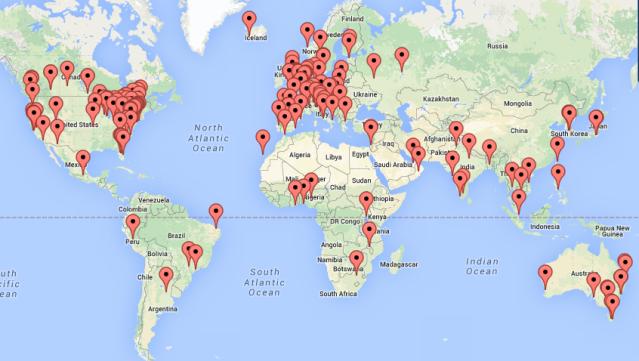 WS reader map 16feb15