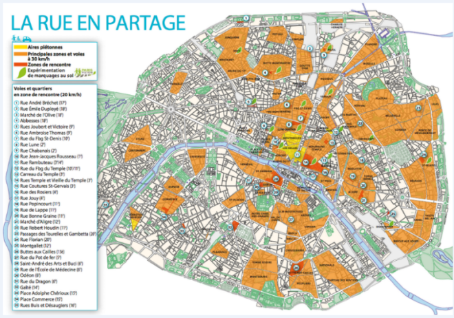 paris parking article michaud 4