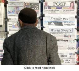 ws-newsstand-caption