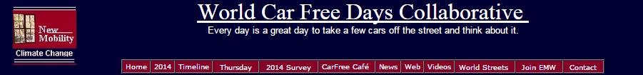 World CFD website top banner