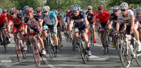 bicycle racing racerrs