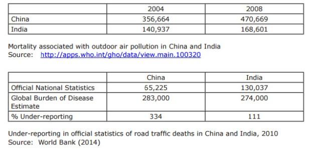 WTPP21-4.india china table