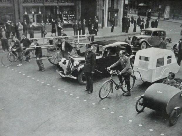 france-traffic-1950s