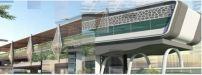 PtMP - SDS - LRT Station