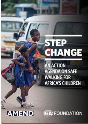 africa-girls-running-across-street-traffic-book-cover