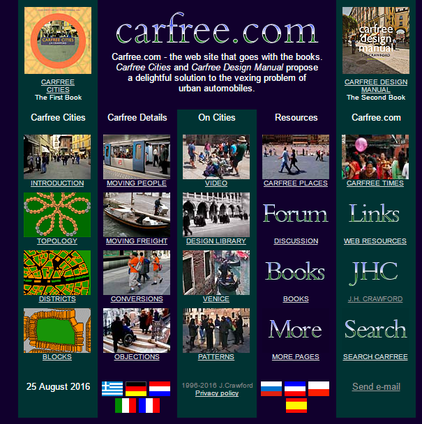 carfree-times-cover-page-2-joel-crawford