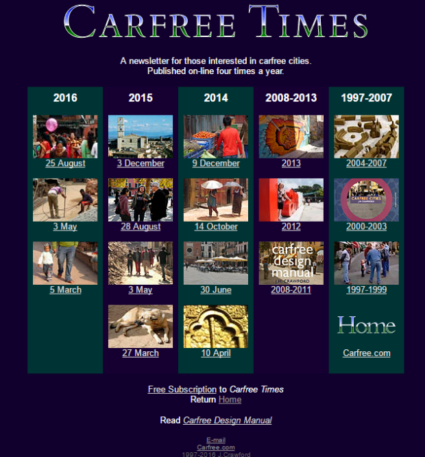 carfree-times-cover-page-joel-crawford