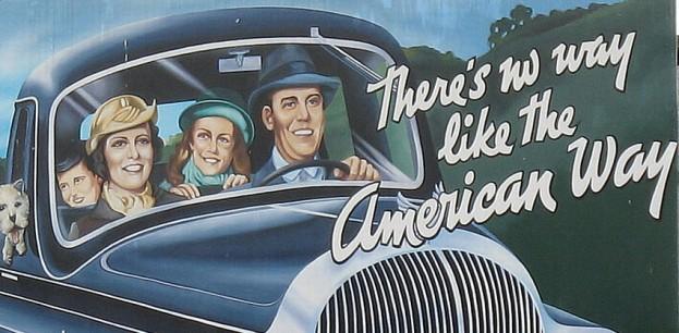 no-way-like-the-american-way