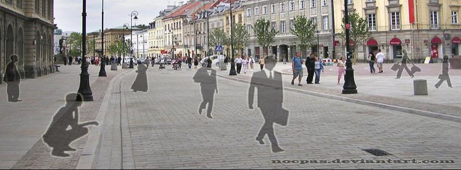 shadows-walking-in-street-smaller